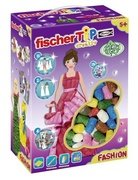 Fischer TiP Fashion Box