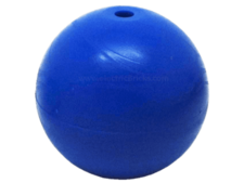 Blue Bionicle Zamor Sphere