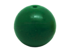 Green Bionicle Zamor Sphere