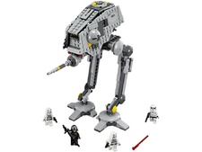 LEGO Star Wars - 75083 - AT-DP