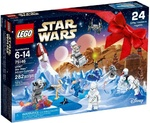 LEGO Star Wars - 75146 - Star Wars Advent Calendar