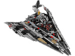 LEGO Star Wras - 75190 - First Order Star Destroyer™