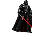 LEGO Star Wars - 75534 - Darth Vader™