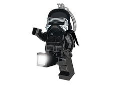 Key Light Lego Star Wars Kylo Ren
