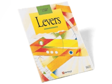 Levers Teacher Guide