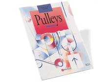 Pulleys Teacher Guide