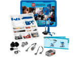 9686 Mecanismos Simples y Motorizados - LEGO Education