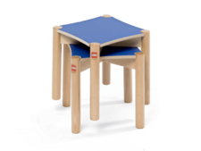 Stools for Multi Table