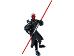 LEGO Star Wars - 75537 - Darth Maul™