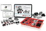 45544 LEGO Mindstorms EV3 Education Core Set