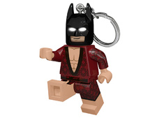 Key Light Lego Batman Movie Kimono