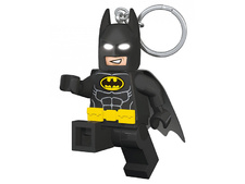 Key Light Lego Batman Movie