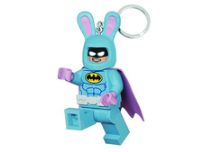 Key Light Lego Batman Movie Bunny