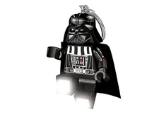 Key Light Lego Star Wars Darth Vader