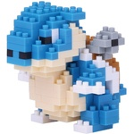 112 Pokemon Blastoise