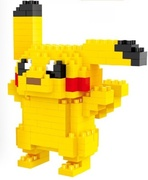 115 Pokemon Pikachu