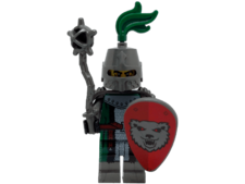 Minifig World Medieval13