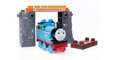 Mega Bloks Thomas & Friends DLC14 Thomas