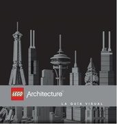 LEGO Architecture: Guía Visual