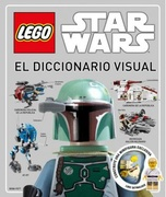 LEGO Star Wars: El diccionario visual