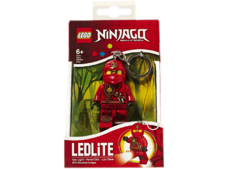 Lego NINJAGO Kai Light