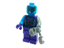 Minifig World Superhero Nebula2
