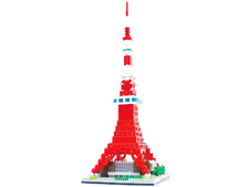 Tokyo Tower – Deluxe Edition