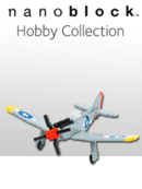 Hobby Collection