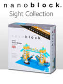 Sight Collection
