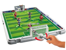 Take Along Football Playset