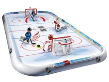 Sports & Action Ice Hockey Arena