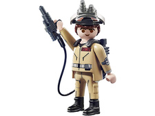 Ghostbusters Collection Figure R. Stantz